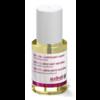 Audinell Audinell natuurlijke Olie (15ml) smeermiddel gehoorgangolie voor hoortoestellen