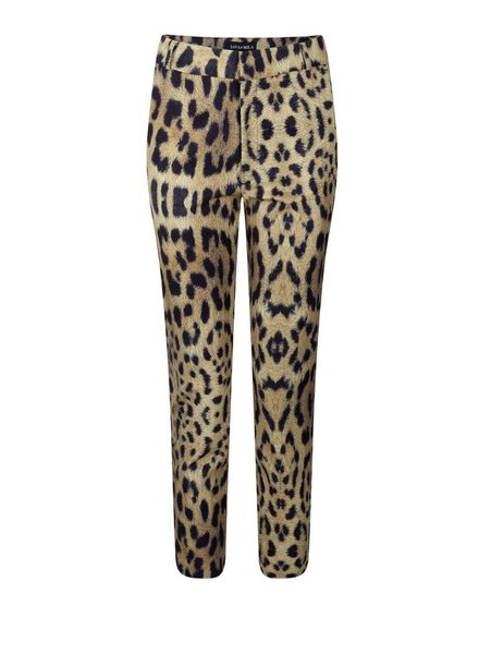 Goia Leopard