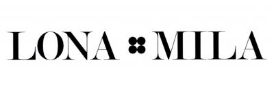 Officiële webshop