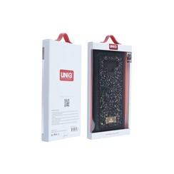 Coque pour Galaxy Note 9 - Noir (8719273284933)