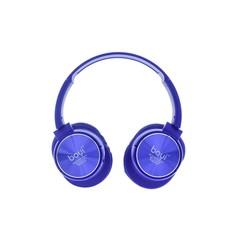 Wireless headset - Blue (8719273273463)