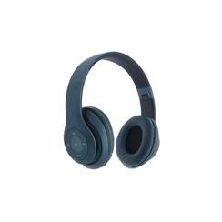 Wireless headset - D Green (8719273272695)