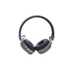 Wireless headset - Green (8719273272671)