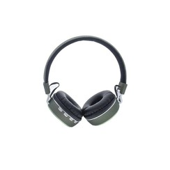 Wireless headset - Grün (8719273272671)