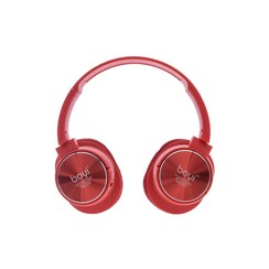 Wireless headset - Red (8719273273470)