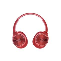 Wireless headset - Rot (8719273273470)