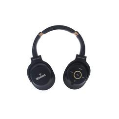 Wireless headset - Schwarz (8719273272749)