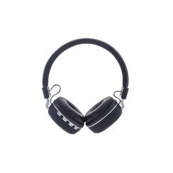 Wireless headset - Schwarz (8719273272664)