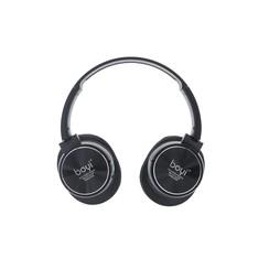 Wireless headset - Schwarz (8719273273456)