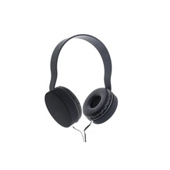 Headset - Black (8719273272718)