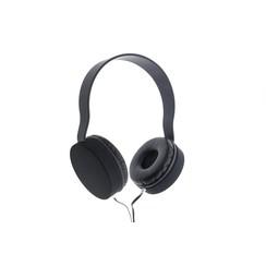 Headset - Schwarz (8719273272718)