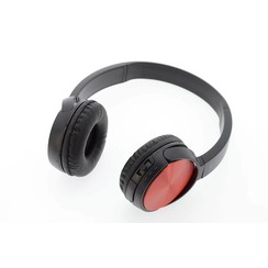 Headset Wireless Bluetooth headset(8719273237373)
