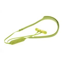 Wireless Stereo 3 in 1 Headset - Green (8719273263648)