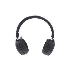 Wireless Stereo Headset - Black (8719273263723)