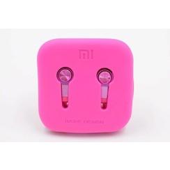 MI-5 - Earplug - Pink (8719273218822)