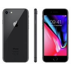 iPhone 8 64GB - Grijs (190198450975 )