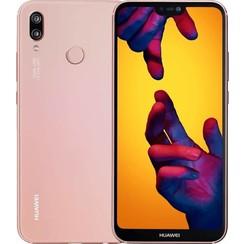 Huawei P20 Lite (64GB) - Roze