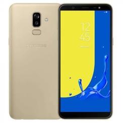 Samsung Galaxy J8 (J810) - Goud