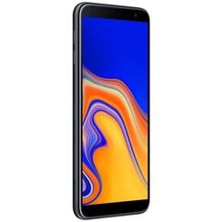 Samsung Galaxy J4+ (32GB) Duos - Zwart