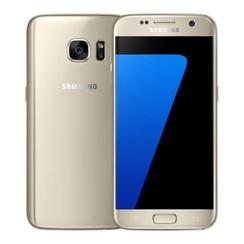 Galaxy S7 - Goud (8806088184012 )