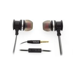 LX-20 - Earplug - Black (8719273218747)