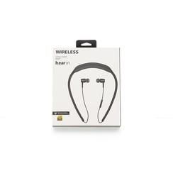 Headset Stereo headphones(8719273237250)