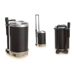 UNIQ Voice Bluetooth-Lautsprecher Schwarz (8719273249796)