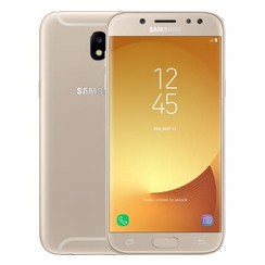 Samsung Galaxy J3 (2017) - Goud (8806088870021)