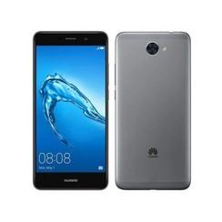 Huawei Nova Lite Plus - Grijs (6901443174010)