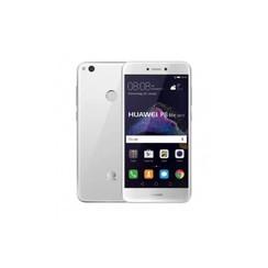 Huawei Nova Lite Plus - Zilver (6901443174003)