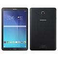 Samsung Galaxy Tab E 3G - Zwart (8806088051932 )