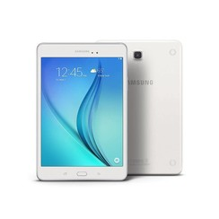 Galaxy Tab A (2016) 7 - Wit (8806088304755 )