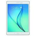 Samsung Galaxy Tab A (2016) 7 - Wit (8806088304755 )