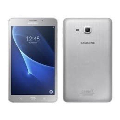 Samsung Galaxy Tab A (2016) 7 - Zilver (8806088304748 )