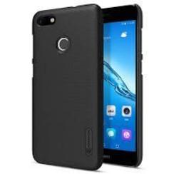 Huawei P9 Lite mini - Zwart (9719295091328 )