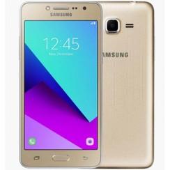 Samsung Galaxy Grand Prime Plus (G532) - Goud
