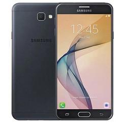 Samsung Galaxy J7 Prime (32GB) - Zwart