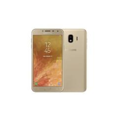 Samsung Galaxy J4 (J400) 16GB - Goud