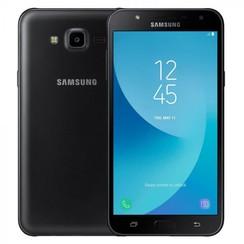Samsung Galaxy J7 Core (J710) - Zwart