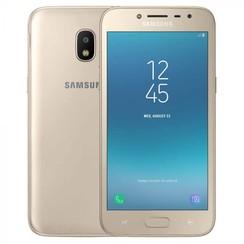 Samsung Galaxy J2 Pro (32GB) - Goud