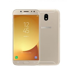 Samsung Galaxy J5 Pro - Goud