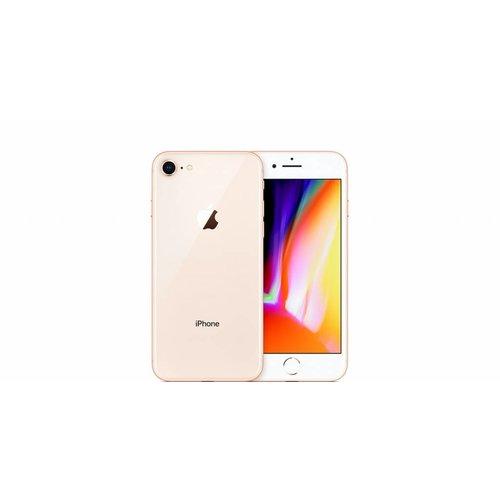 Apple Apple iPhone 8 (64GB)  - Goud