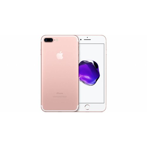 Apple Apple iPhone 7 (32GB)  - Roze