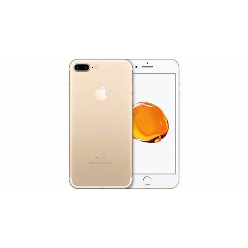 Apple Apple iPhone 7 (32GB)  - Goud