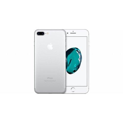 Apple Apple iPhone 7 (32GB)  - Zilver