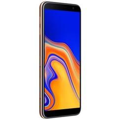 Samsung Galaxy J4+ (32GB) Duos - Goud