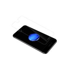 Screenprotector voor Apple iPhone 7 - Transparant