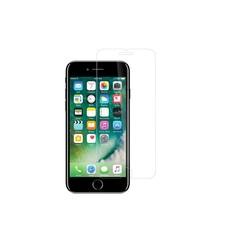 Display Schutzglas für  iPhone 7-8 Plus  - Transparent