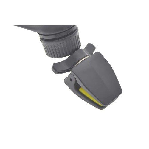 UNIQ Accessory Autohouder High Stability Diverse Kleuren (8719273255940 )