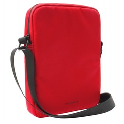 Ferrari universel 8 inch Rouge Urban Collection Tablet sac - City